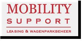 www.mobilitysupport.nl